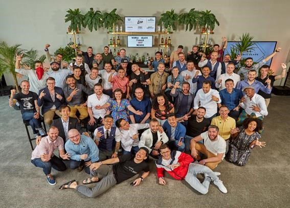 Bartenders_GROUP_SHOT_World_Class_2017_3538