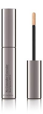http://www.perriconemd.es/images/stories/virtuemart/product/perriconemd_no_concealer.jpg