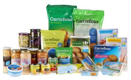 sin sal añadida dieta hipertensión nutricional