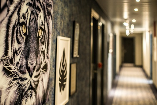 50342fd9b56 NYX Hotel Madrid se une al Mundial de Fútbol World Cup de Rusia
