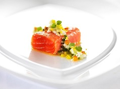 Light+smoked+Fjord+Trout+with+vinaigrette_(1).jpg
