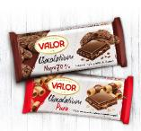 Regala chocolates valor
